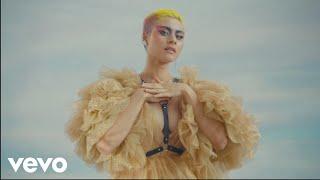 Montaigne - Technicolour (Official Video)