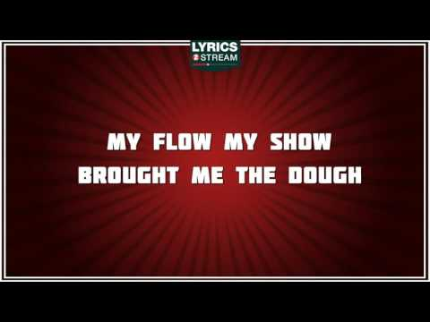 In Da Club 50 Cent Tribute Lyrics Youtube