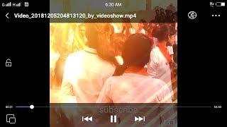 Danse Videos hindiNarendra Modi Mashup (BJP DJ Remix) djmixsongs.co.in.mp3 download ... https://www.