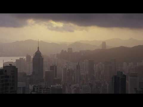 How Would You Spend 5 Hours In Hong Kong? #StayInspired