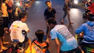 Video Balap Liar, Pegalongan, Purwokerto download MP3, 3GP, MP4, WEBM, AVI, FLV April 2018