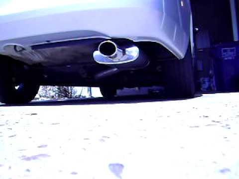 MagnaFlow Exhaust Muffler 14325;
