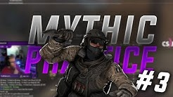READY FOR MDL - Mythic Practice #3