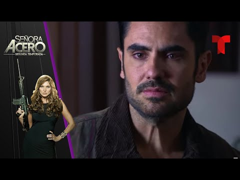Woman of Steel 2 | Episode 13 | Telemundo English