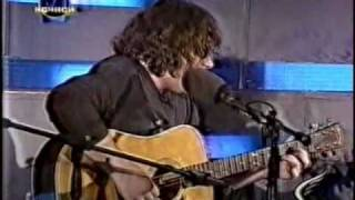 Агата Кристи - Ein Zwei Drei Waltz (акустика)