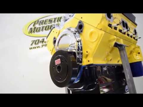 383 chevy marine crate engine for airboats inboard boat motors 383 chevy marine crate engine for airboats inboard boat motors youtube malvernweather Images