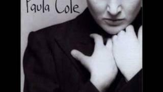Paula Cole...Ordinary...Harbinger