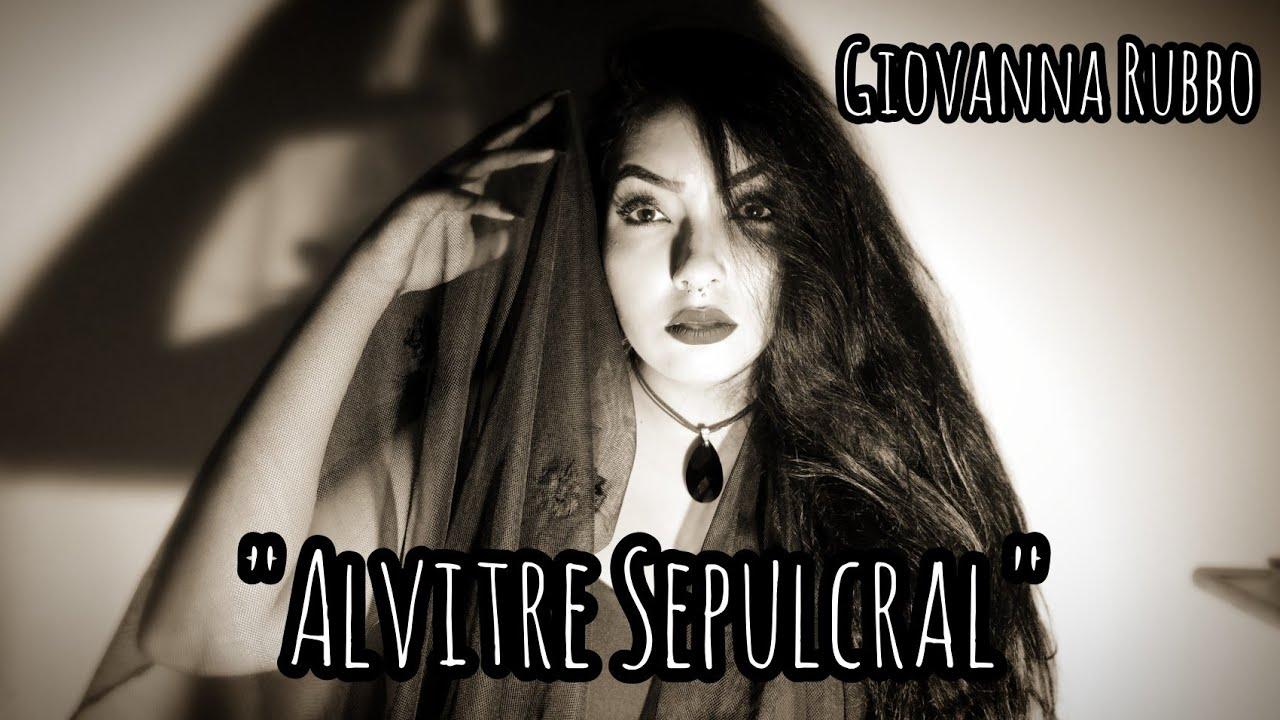 Alvitre Sepulcral