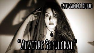 """Alvitre Sepulcral"" | Contos de Pandora"