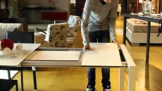 tavolo SUSHI , disponibile su Outletmobili-italia.it