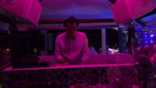 Video CATCH BEACH CLUB PHUKET - WINTER SEASON 2015-16 download MP3, 3GP, MP4, WEBM, AVI, FLV Januari 2018