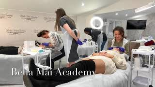 7. Dermaplaning Training Essex