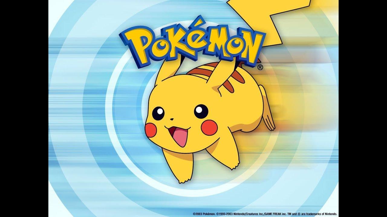 Google themes pikachu - Google Themes Pikachu 23