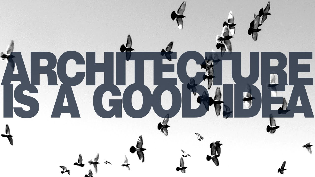 Katastrofa hali MTK w Chorzowie | Architecture is a good idea