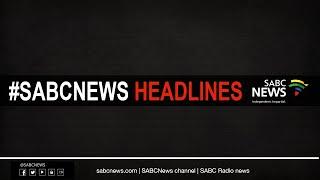 #SABCNews AM Headlines | 30 March 2021
