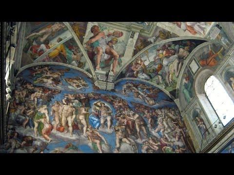 Visiting Vatican City   Rome Travel