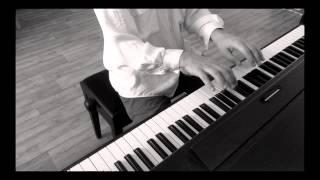 [Classiques favoris] Vol.1A n°13 - Mozart - Valse favorite