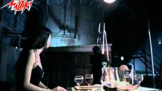 Samo Zaen - Maak ( Music Video ) سامو زين - معاك