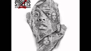 "Lil Durk - ""Ten Four"" (Signed To The Streets 2)"