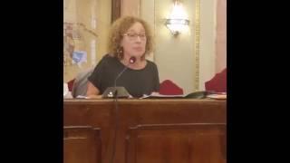 La Murcia virtual del PP y de Ballesta