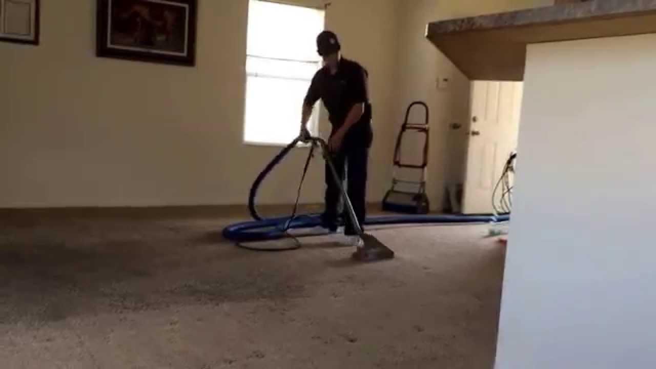 Zerorez carpet cleaner carpet menzilperde net for Zerorez hardwood floors