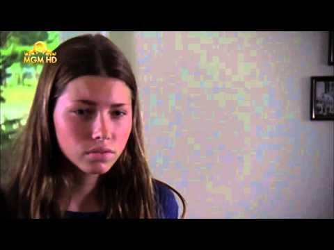Jessica Biel in Ulee's Gold 1997 2