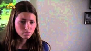Jessica Biel in Ulee's Gold 1997 #2