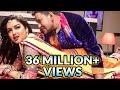 """2018 का सबसे हिट गाना - Dinesh Lal """"Nirahua"""" - Aamrapali - खालS खालS - Bhojpuri Songs"""