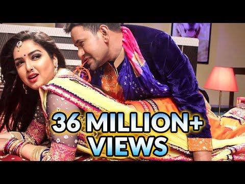 2017 का सबसे हिट गाना - Dinesh Lal