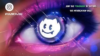 Video Lauv ‒ Getting Over You (R3HAB Remix) 🌊 download MP3, 3GP, MP4, WEBM, AVI, FLV Maret 2018