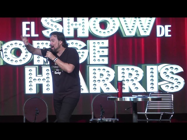 El Show de GH 19 de Dic 2019 Parte 2
