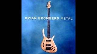 Brian Bromberg - Fooled Ya!