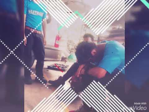 Giatmara Rantau Panjang Kelantan Sesi 2016 Youtube