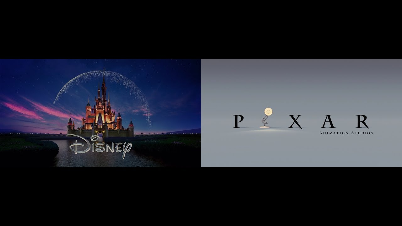 disneypixar animation studios 20012012 3d 1080p hd