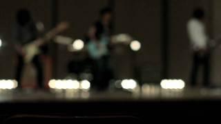"cinema staff - ""君になりたい"" 3rd mini album「Blue,under the imagin..."