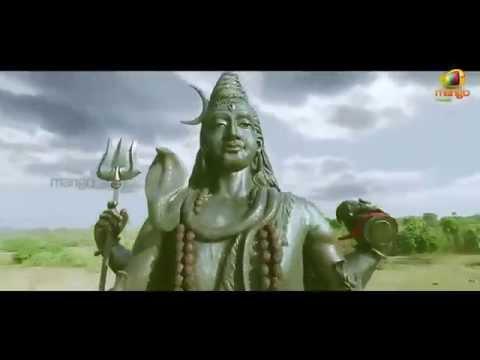 Dhamarukam Full Songs    Shiva Shankara Song