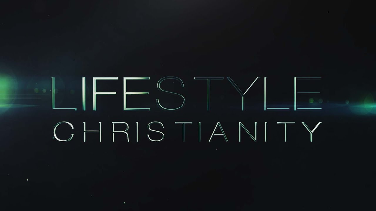 Todd White - A Lifestyle of Christianity (Teaser Movie ...