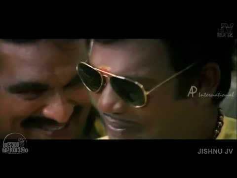 Manassinu Marayilla | Whatsapp Status | Happy Days | Troll Malayalam