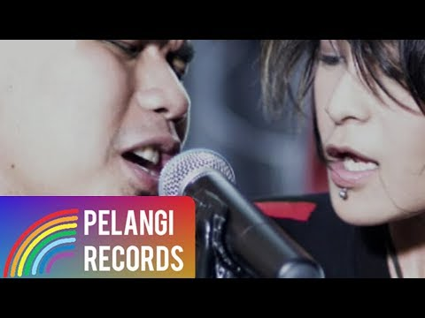 TRIAD - Juara Sedjati (Official Music Video)
