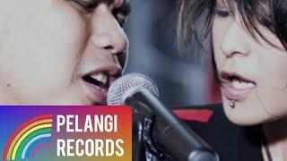 Rock - TRIAD - Juara Sedjati (Official Music Video)