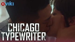 Video Chicago Typewriter - EP11 | Im Soo Jung & Yoo Ah In's Hospital Kiss [Eng Sub] download MP3, 3GP, MP4, WEBM, AVI, FLV April 2018