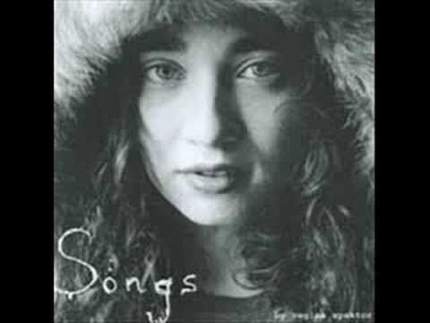 Regina Spektor: Songs - Lulliby