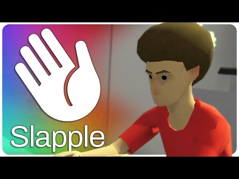 Software Inc: Slapple | BUILDING THE NETWORK (#2)