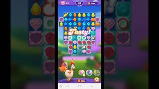 Candy Crush Friends Saga Level 405 ~ No Boosters
