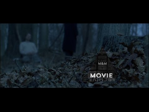 The Mothman Prophecies trailers