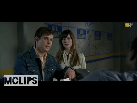 Final Destination 3 dual audio Hindi and Englis full HD 1080p movie clips and trailer _2006_(0.4) from YouTube · Duration:  3 minutes 8 seconds