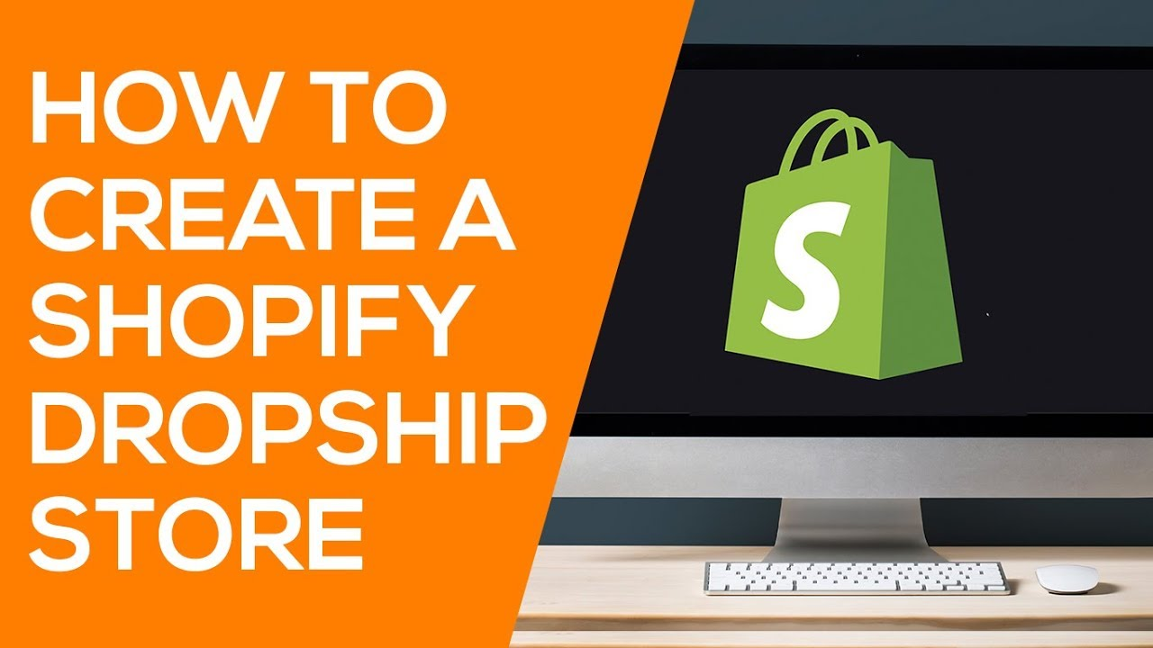 can you make money with shopify and oberlo