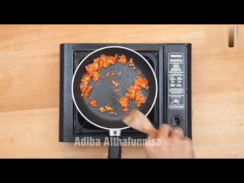 cara-membuat-masakan-padang---tutorial-memasak