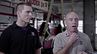 Cancer Prevention in the Boston Fire Department