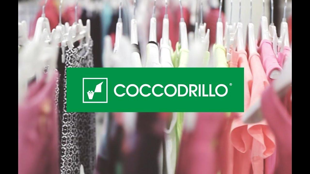 5d81cfb2d Detské oblečenie, šaty, veci, oblečenie pre bábätká, deti - Internetový  obchod online Coccodrillo